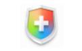 广告助手 v1.0.0.6623官方版