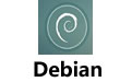 Debian(64/32位) 正式版 ISO 镜像 - 稳定快速且方便维护升级的 Linux 操作系统