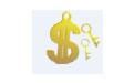 网站资讯监控工具 v6.6 免费版