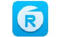 root助手 v1.9.4官方版