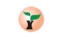 雨林木风u盘启动盘制作工具 2018 V8.0 官方免费版