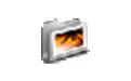 91照片恢�蛙�件 v2.1免�M版