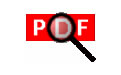 PDF Explorer(PDF管家) v1.5.0.62 免费版
