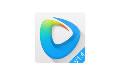 迅雷看看tv版 v1.4.1.1 安卓版