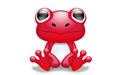 闪雷影视系统 v2015.2.2.1200 免费版