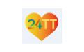 24TT抽奖软件 v4.8.4.1 免费版