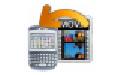 黑莓手机视频转换器 v6.0 官方免费版