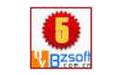博众时时彩软件 v3.1.1.0 免费版