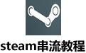steam串流教程(附软件下载) 在低配置电脑/Mac上流畅运行高端PC游戏