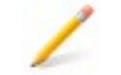 aaICO Icon Editor(图标制作工具) V3.0免费版