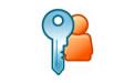 易速会员管理软件 v2.51单机版