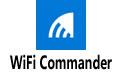 WiFi Commander 专业 3D 图形化无线网络信号扫描分析器软件 (Win10 UWP)