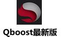 Qboost最新版 让安卓手机火力全开!高通骁龙处理器 CPU 免 Root 锁频小工具