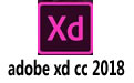adobe xd cc 2018(win/mac) 最新交互原型設計制作工具免費下載!(UI / UX 設計軟件)