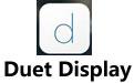 Duet Display 将 iPad 变成电脑的扩展显示器,双屏幕工作更爽更高效!