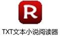 TXT文本小说阅读器 v2.7.1 免费版