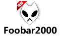 Foobar2000(值得推薦的多媒體播放器) v1.3.16 官方版