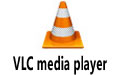 VLC media player(觀看未下載完整的電影) v3.0.4 中文版