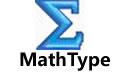 MathType(數學公式編輯軟件) v7.2.0.420 中文官方版