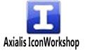 Axialis IconWorkshop(制作专业漂亮的图标) V6.81 官方正式版