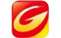 小诸葛股票软件 V1.0免费版