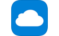 云词英语手机版 v4.72 安卓版