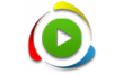 旋风影音 v3.0.3 官方最新版