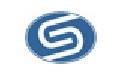 数飞驾校综合管理系统 v6.1.4.3 官方免费版