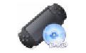 好易DVD转PSP格式转换器 v7.0 官方免费版