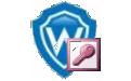 护卫神Access批量压缩工具 v2.0 官方绿色版