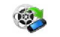 旭日PSP视频格式转换器 v6.3 官方免费版