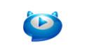 天天看播放器 V7.1.3.24 官方版