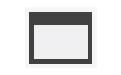 Bludre Box桌面工具 V1.5 免费版