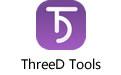 ThreeD Tools(ppt插件) v2.1 官方版