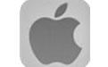 北亚苹果手机数据恢复软件 v3.74 免费版