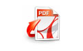 Renee PDF Aide_PDF转换器 v140124 免费版