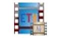 etvbook视频编辑软件 V2.3.4 官方版