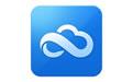 360云盘Mac版 V2.1.0 官方最新版