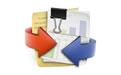 AVS Document Converter (文档格式转换器) v4.1.1 免费版