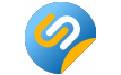 旺掌櫃淘寶互動收藏助手 V11.04.0202 免費版