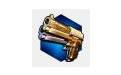 枪神纪补丁 V1.2.29.330_1.2.29.331 官方版
