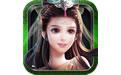 仙剑奇缘手机版 v2.1.0 安卓版
