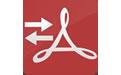 Freemore PDF Converter(pdf转换器免费版) v10.8.1 免费版