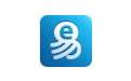 网易企业邮箱手机客户端 v2.2.1 安卓版
