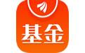 天天基金网手机客户端 v5.3.0 安卓版