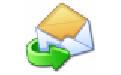 指北针邮件群发软件 v1.4.7.10 免费版