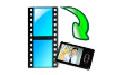 顶峰MP4视频转换器 v7.6 官方免费版