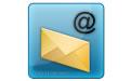 新星邮件速递专家 V30.2.3 官方免费版