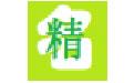 精名宝宝起名软件 v1.2.0.0 免费版
