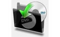 Tipard DVD Cloner6(光盘克隆软件) v6.2.16 免费版